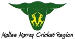 Mallee Murray Cricket