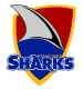 South East Country Sharks